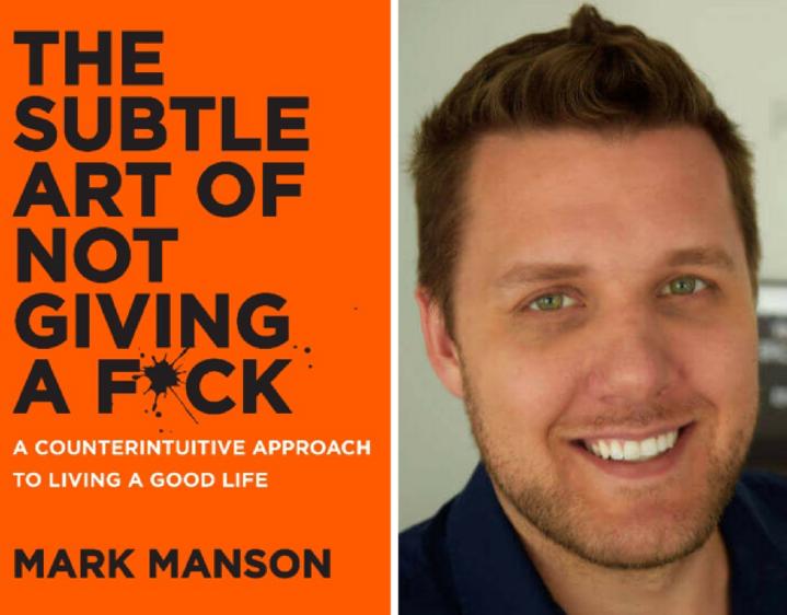 the-subtle-art-book-review-mark-manson