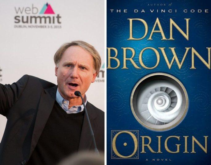 Dan_Brown_Origin_Review