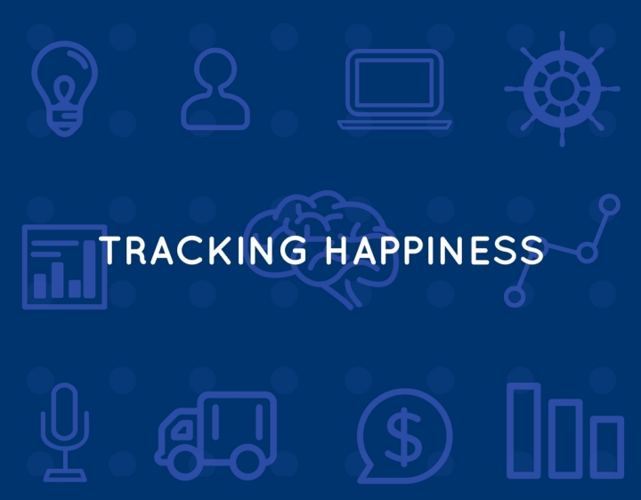 tracking_happiness