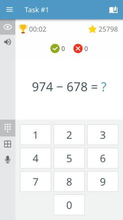 triple-digit-subtraction