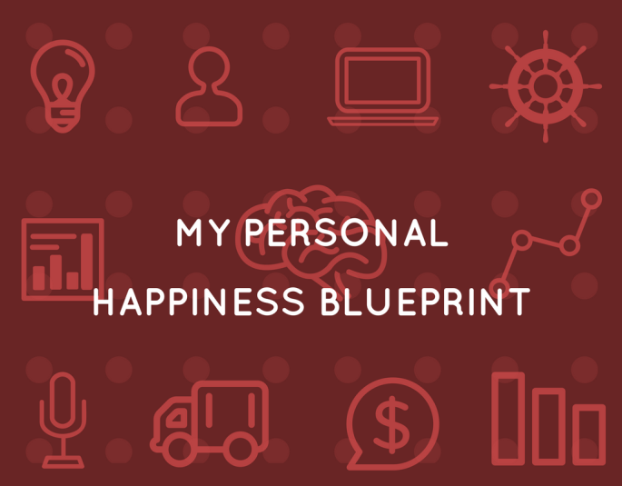 the-happiness-blueprint