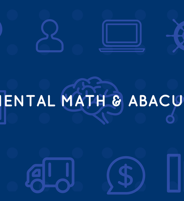 mental-math-and-abacus