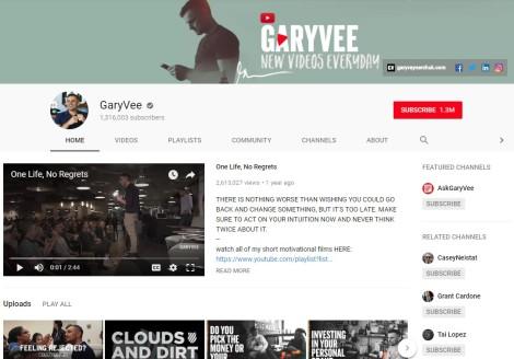 gary-vaynerchuk-youtube